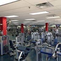 Synergy Fitness of Merrick