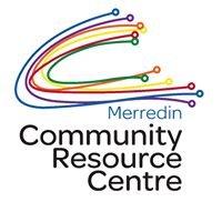 Merredin Community Resource Centre