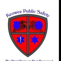 KEOWEE PUBLIC SAFETY LLC