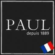 Boulangerie Paul Perpignan