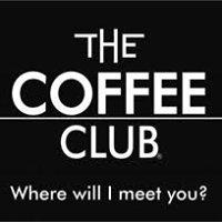 The Coffee Club Bendigo