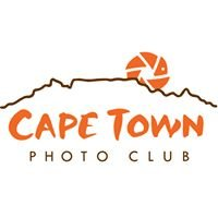 Cape Town Photo Club