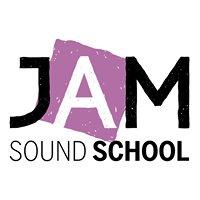 JAM Sound School