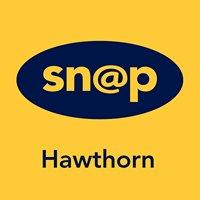 Snap Hawthorn