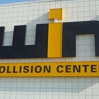 WIN Collision