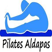 Centro Pilates Aldapas