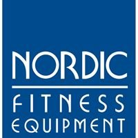 Nordic Fitness Equipment