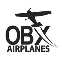 OBX Airplanes LLC