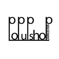Pop Up Project Launceston