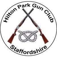 Hilton Park Gun Club