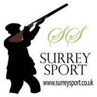 Surrey Sport