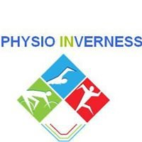 Physio Inverness