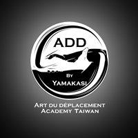 ADD Academy Taiwan