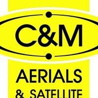 C & M Aerials