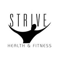 Strive Health and Fitness