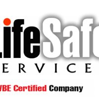 Life Safe Services