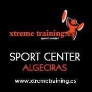 XtremeTraining Sportcenter Algeciras