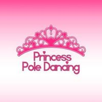 Princess Pole Dancing - Pole Fitness Lessons & Parties, Huddersfield