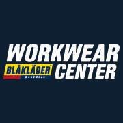 Blåkläder Workwear Center