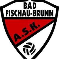 ASK Bad Fischau-Brunn