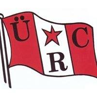 Uerdinger Ruderclub 1907 e.V.