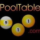 Pool Table 911