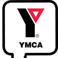 Grampians YMCA