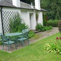 Birnie Cottage