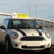SafeDrive Driving School - Inverness
