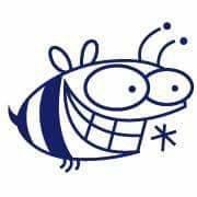 Bee Happy Orthodontics