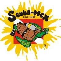 Scubamex