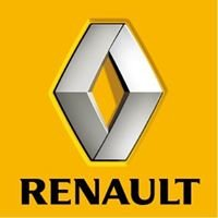 Anchor Garage Renault