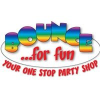 Bounce For Fun