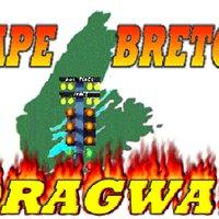 Cape Breton Dragway