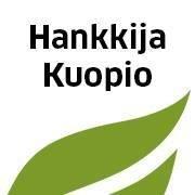 Hankkija Kuopio