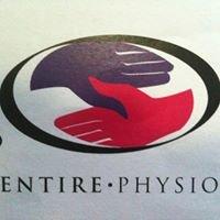 Entire Physio