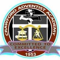 Toronto Adventist District School Board