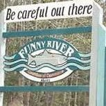 Funny River Chamber of Commerce and Community Association