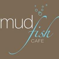 Mudfish Cafe