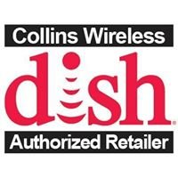 Collins Wireless
