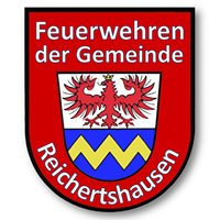 Freiwillige Feuerwehr Reichertshausen