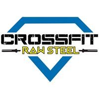 CrossFit Raw Steel