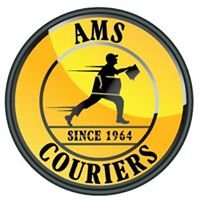 AMS Couriers