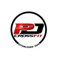 Pee Dee CrossFit
