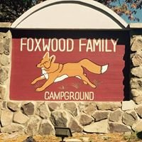Foxwood Family Campground