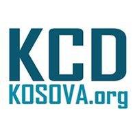 Kosovo Center of Diplomacy