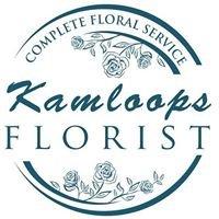 Kamloops Florist