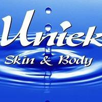 Uniek Skin & Body