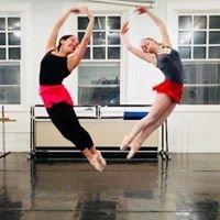 Susquehanna Dance Center