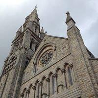 Parish of Dungannon